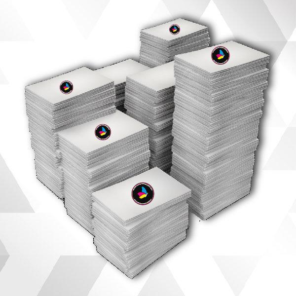 fotocopie e stampa da file
