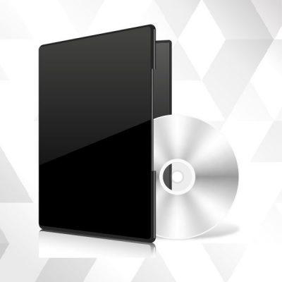 masterizzazione-cd-dvd