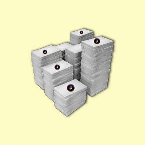 fotocopie copisteria a riccione