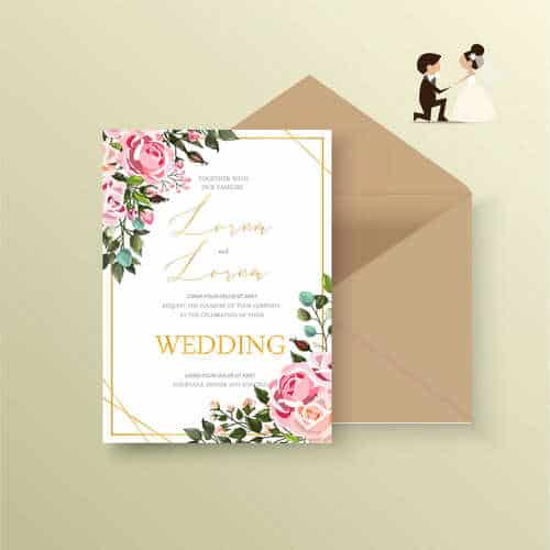 partecipazione eventi matrimoni, battesimi, comunioni, cresimi, compleanni